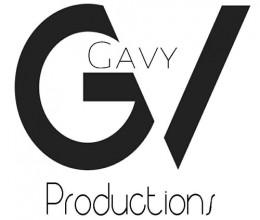 Gavy Production