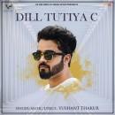 Dill Tutiya C