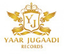 Yaar Jugaadi Records