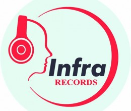 Infra Records