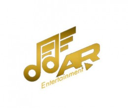AR Entertainment