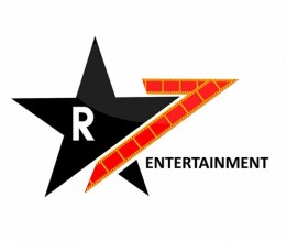 7 Star Entertainment