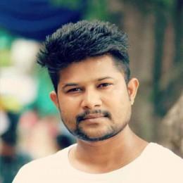 Vinder Nathu Majra