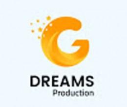 G Dreams Production