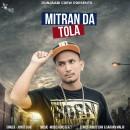 Mitran Da Tola