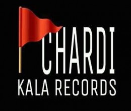 Chardi Kala Records