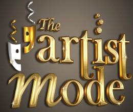 The Artist Mode