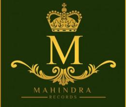 Mahindra Records