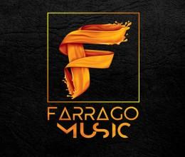 Farrago Music