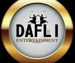 DAFLI ENTERTAINMENT