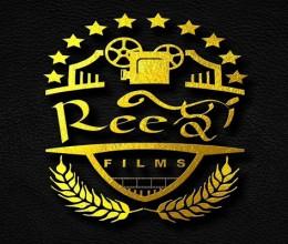 Reejhan Films
