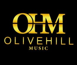 Olive Hill Music