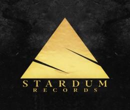 Stardum Records