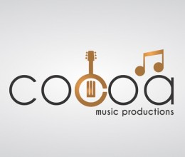 Cocoa Music Production
