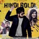 Hindi Boldi
