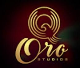 Oro Studios