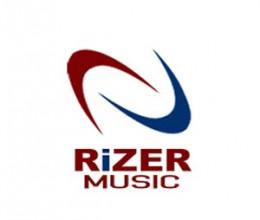 Rizer Music