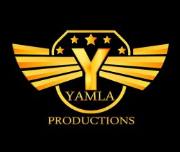 Yamla Productions
