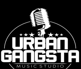 Urban Gangsta Records