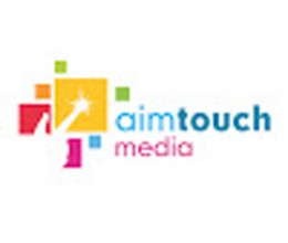 Aimtouch Media