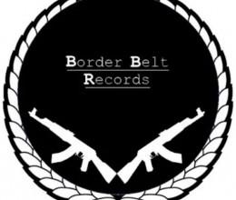 Borderbelt Records