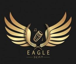 Eagle Beat