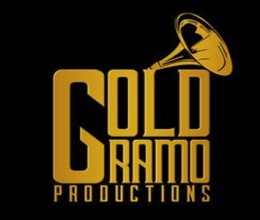 Gold Gramo Productions
