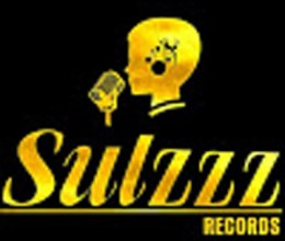 Sulzzz Records