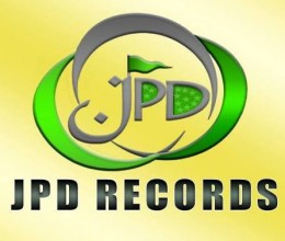 JPD RECORDS