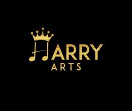 Harry Arts