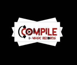 Compile Music Records