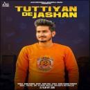 Tuttiyan De Jashan