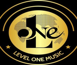 Level One Music