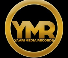Yaari Media Records