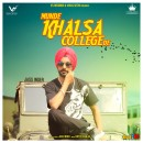 Munde Khalsa College...