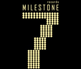 7Milestone Records