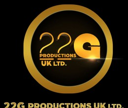 22G Productions Uk Ltd