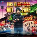 Not Fake