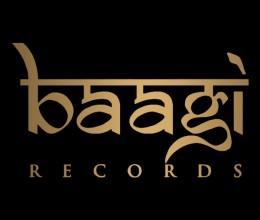 Baagi Records
