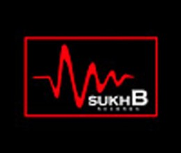 Sukh Bee Records