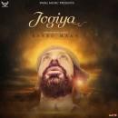 Jogiya