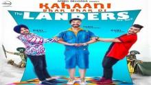 The Landers - Kahani Ghar Ghar Di