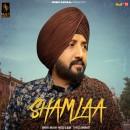 Shamlaa