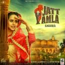 Jatt Yamla