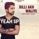 Billi Akh Waliye