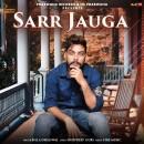 Sarr Jauga