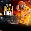 Rakh Honsla