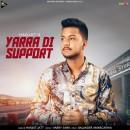 Yarra Di Support