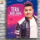 Tera Ban Jana