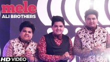 Ali Brothers - Mele
